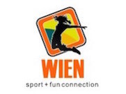 Die Wien Sport und Fun Connection